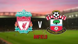 Liverpool vs. Southampton Predictions & Betting Tips 25/01/2017