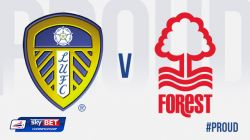 Leeds vs Nottingham Forest. Predictions & Tips 25/01/2017
