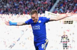 Derby vs Leicester. Predictions & Tips 27/01/2017