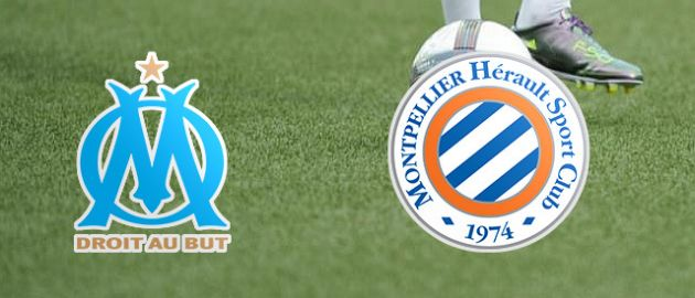 Marseille vs Montpellier. Predictions & Tips 27/01/2017