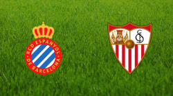 Espanyol vs Sevilla. Predictions & Tips 29/01/2017