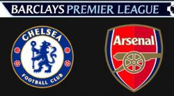 Chelsea vs. Arsenal Predictions & Betting Tips, Match Preview 04/02/2017