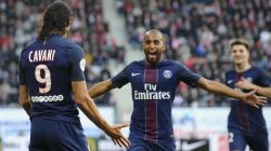 Bordeaux vs. Paris Saint-Germain Predictions & Match Preview 10/02/2017