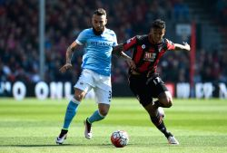 Bournemouth vs. Manchester City. Predictions & Tips 13/02/2017