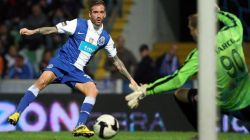 FC Porto vs Tondela. Predictions & Tips 17/02/2017