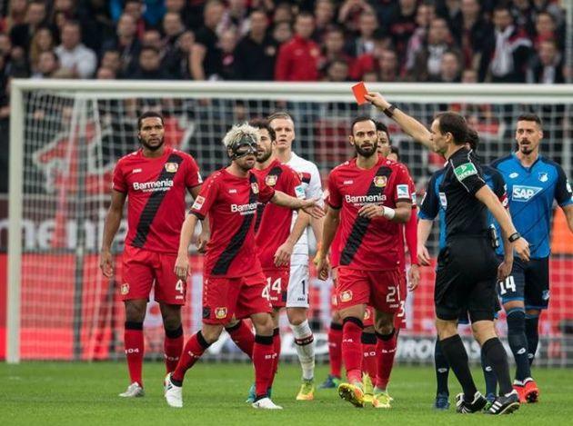 Augsburg vs. Bayer Leverkusen Match Preview: