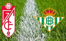 Granada vs Real Betis. Predictions & Tips 17/02/2017