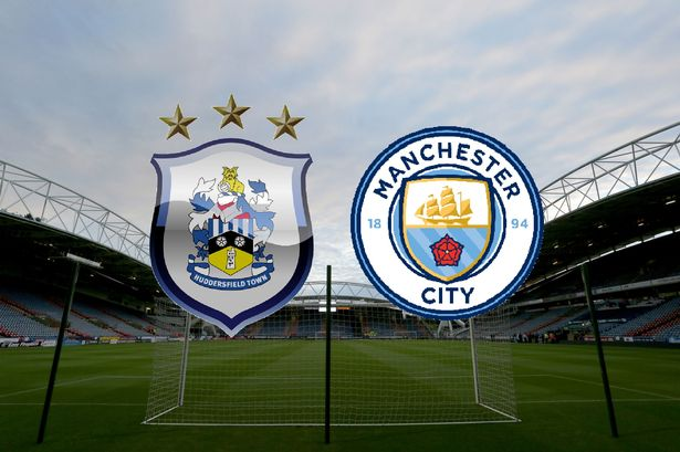 Huddersfield vs Manchester City. Predictions & Tips 18/02/2017