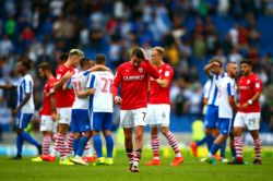 Barnsley vs. Brighton Predictions & Betting Tips 18/02/2017