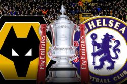Wolverhampton vs. Chelsea Predictions & Betting Tips 18/02/2017
