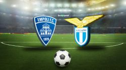 Empoli vs Lazio. Predictions & Tips 18/02/2017