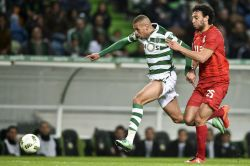 Sporting CP vs Rio Ave. Predictions & Tips 18/02/2017