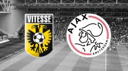 Vitesse vs	Ajax. Predictions & Tips 19/02/2017