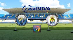 Malaga vs	Las Palmas. Predictions & Tips 20/02/2017