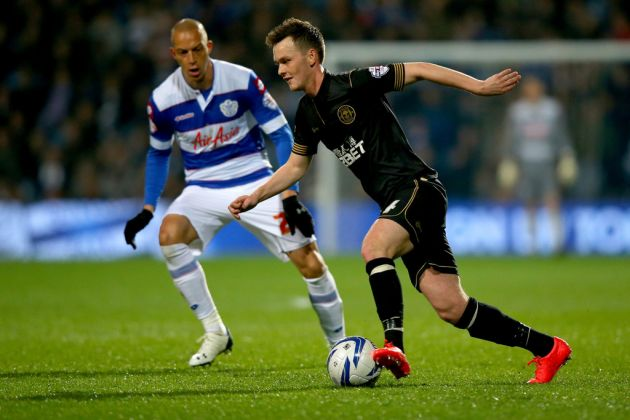 Queens Park Rangers	vs Wigan. Predictions & Tips 21/02/2017