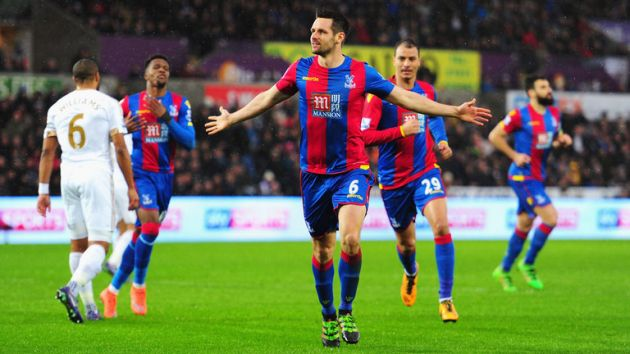 Crystal Palace vs. Middlesbrough Predictions & Match Preview 25/02/2017