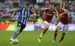 Wigan vs. Nottingham Forest Predictions & Match Preview 25/02/2017