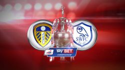 Leeds vs Sheffield Wed. Predictions & Tips 25/02/2017