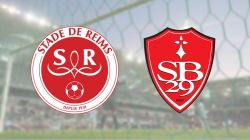 Reims vs. Brest Predictions & Tips 27/02/2017