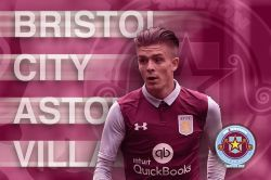 Aston Villa vs. Bristol City Predictions & Betting Tips 28/02/2017