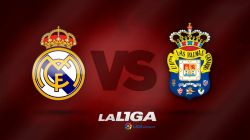 Real Madrid vs. Las Palmas Predictions & Match Preview 01/03/2017