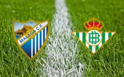 Malaga vs Real Betis Predictions & Match Preview 28/02/2017