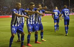 Granada vs Alaves Predictions & Match Preview 01/03/2017
