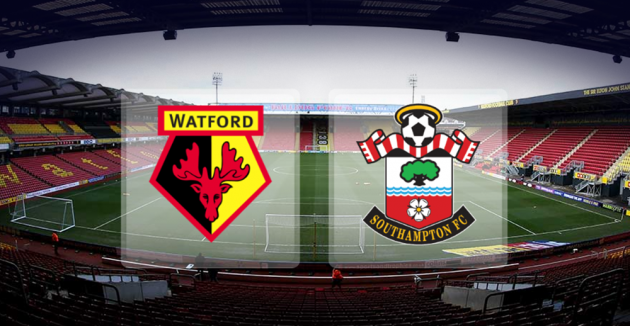 Watford vs Southampton Predictions & Match Preview 04/03/2017