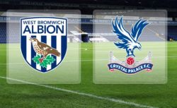 West Bromwich vs Crystal Palace Predictions & Tips 04/03/2017