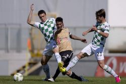 Moreirense vs Boavista Predictions & Match Preview 03/03/2017