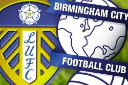 Birmingham vs. Leeds United Predictions & Betting Tips 03/03/2017