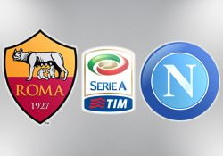 AS Roma vs. Napoli Predictions & Match Preview 04/03/2017