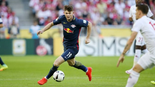 Augsburg vs RB Leipzig Predictions & Match Preview 03/03/2017