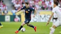 Augsburg vs RB Leipzig Predictions & Betting tips 03/03/2017