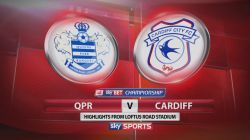 Queens Park Rangers vs Cardiff. Predictions & Betting tips 04/03/2017