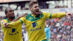 Sheffield Wed. vs Norwich Predictions & Match Preview 04/03/2017