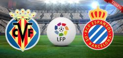 Villarreal vs Espanyol Predictions & Betting tips 04/03/2017