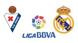 SD Eibar vs. Real Madrid Predictions & Betting Tips 04/03/2017