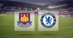 West Ham vs Chelsea Predictions & Betting tips 06/03/2017