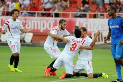 Alaves vs Sevilla Predictions & Betting tips 06/03/2017