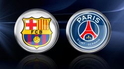 Barcelona vs. Paris Saint-Germain Predictions & Betting Tips 08/03/2017