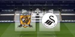 Hull City vs Swansea Predictions & Betting tips 11/03/2017