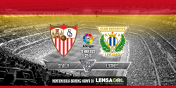 Sevilla vs Leganes Predictions & Betting tips 11/03/2017