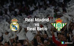 Real Madrid vs Real Betis Predictions & Match Preview 12/03/2017