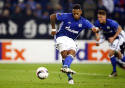 Schalke 04 vs Augsburg Predictions & Match Preview 12/03/2017