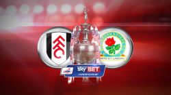Fulham vs Blackburn Predictions & Betting tips 14/03/2017