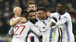 Roma vs Lyon Predictions & Betting tips 16/03/2017
