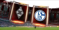 Borussia M.Gladbach vs Schalke Predictions & Betting tips 16/03/2017