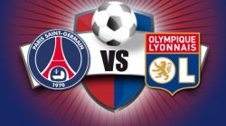 Paris Saint Germain vs Lyon Predictions & Match Preview 19/03/2017