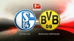 Schalke 04 vs. Borussia Dortmund Predictions & Match Preview 01/04/2017